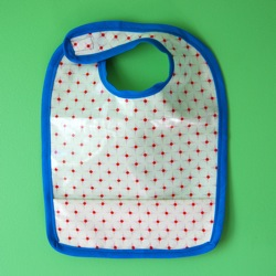 baby bib patterns printable