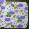 diaper wipes pattern