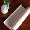 handmade paper towel wipes