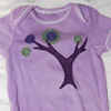 free applique pattern tree