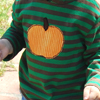 halloween-pumpkin-applique