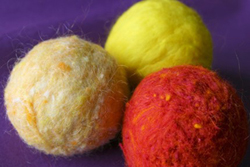 hm wool ball