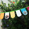 baby growth banner