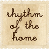 rhythm of home