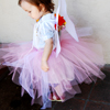 baby tutu pattern