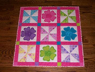 Wholesale Quilt Patterns and Garment Patterns