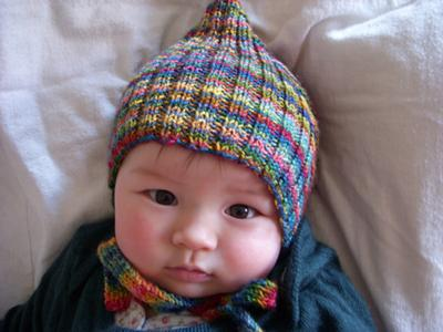 rory's rainbow hat1