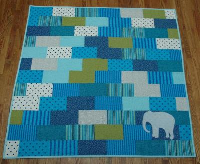 Free Quilt Patterns - Quilt Block Patterns, Baby Quilt Patterns