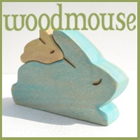 woodmouse toys